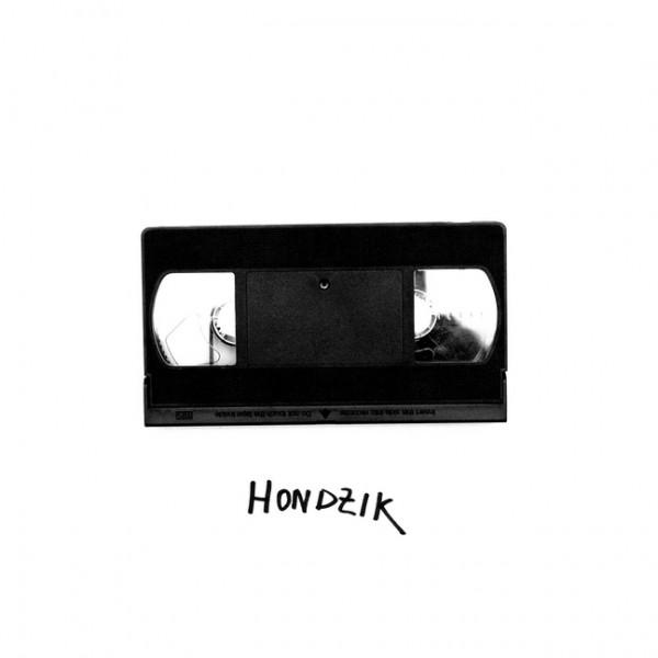 Lukáš Houdek - Hondzik, digitální fotografie, 50 x 50 cm, 2010