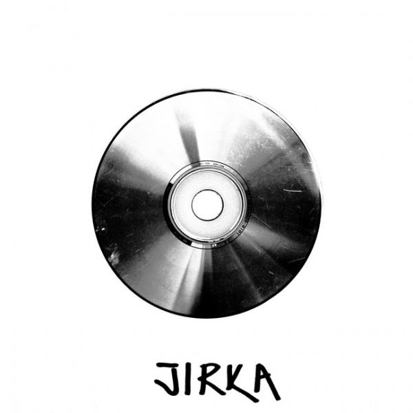 Lukáš Houdek - Jirka, digitální fotografie, 50 x 50 cm, 2010