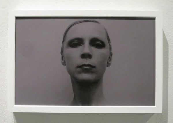 Milota Havránková: Autooživenie, 1979