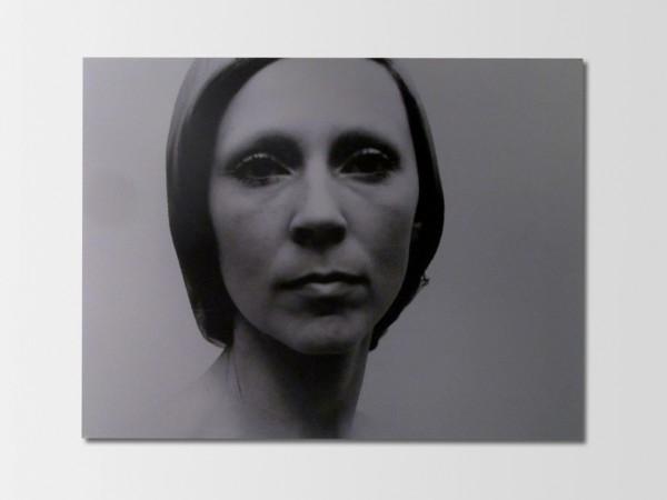 Milota Havránková: Závoj I, 1980