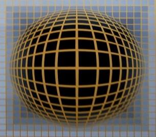 29. 11. - 10. 12. 2011 PRODLOUŽENO!! Přehršle velkého, malého i nejmenšího umění, autorských šperků a designu.