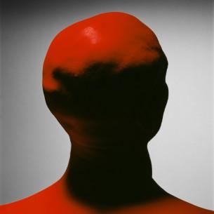 Aukce na podporu integrace lidí trpících schizofrenií.  aukce: 31. 1. 201 / 17:30 h. před-aukční výstava: 27., 28., 29., 31 .1. 2012, (14 - 18 h.) po-aukční výstava: 2. 2. 2012, (14 - 18 h.)