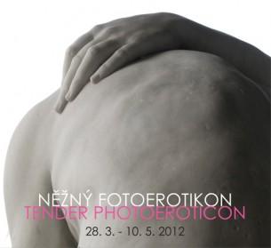 Artinbox gallery 28.3. - 10.5.2012 Prague Photo 2012, DOX, 24 - 29.4.2012